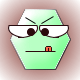 marc Contact options for registered users 's Avatar (by Gravatar)