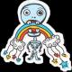 sometimes's avatar