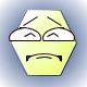 Avatar for user natsu