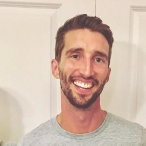 Profile picture for Jeff Johnson