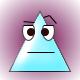 аватар: jekacom1