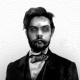 Аватар пользователя Голодный манимейкер