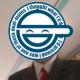 Il_Palazzo's avatar