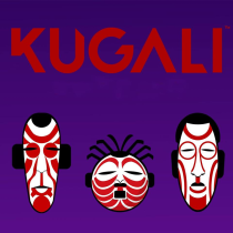 kugalianthology's picture