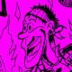 Pvt_Dude's avatar