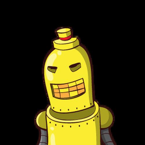 MrPanth profile picture