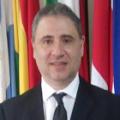 Imagen de perfil de Damián E. Quijano A.