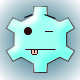 Avatar for user laughingmare