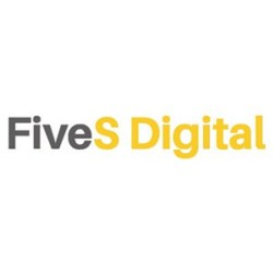 Five Splash Infotech Pvt. Ltd.
