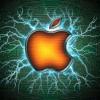 iOS8 - senaste inlägg av lappen71