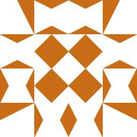 Group logo of Httpwwwbrijwalecom