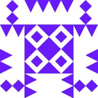 Group logo of Denb9797gmailcom