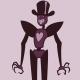 Kekszi's avatar