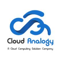 Cloudanalogy's picture