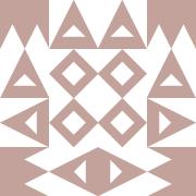 D55033ae8f7e2439e0e758b0c75ea78c?s=180&d=identicon