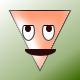 Portret użytkownika goscRol