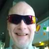 Scotty Sorrell McLeod