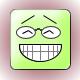 HappyCamper's Avatar (by Gravatar)