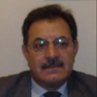 نبيل أحمد زيدان