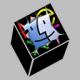 Primis's avatar