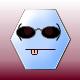 Аватар пользователя Jul