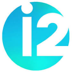 Profile picture of i2tutorials