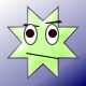 Avatar for lazybook