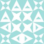 Yukifehg