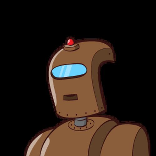 Crakken profile picture