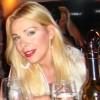 Club Tranzit in Hollywood Thursdays - last post by Nadia Valentine
