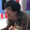 Kazuhiro ABE-3