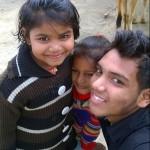 Amit A Kumar