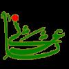 عدم جستجو در نوشته و برگه بعد از ارتقا به 4.1 - آخرین ارسال توسط حجت