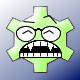 Avatar for genocidejacket