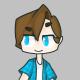 tassuu's avatar