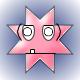 Group logo of Lapset Takki 5kG2209oog