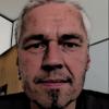 Mirko Friedenhagen
