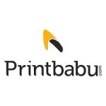 printbabu
