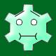 Аватар для luxlux