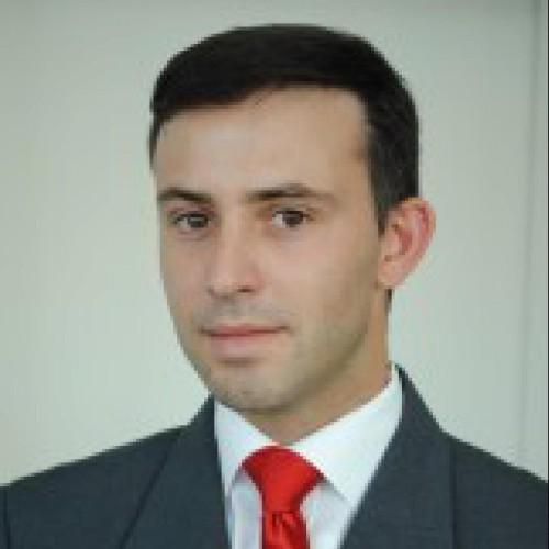 lpcambra profile picture