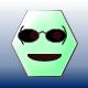 konya web tasarım  kullanıcısının resmi