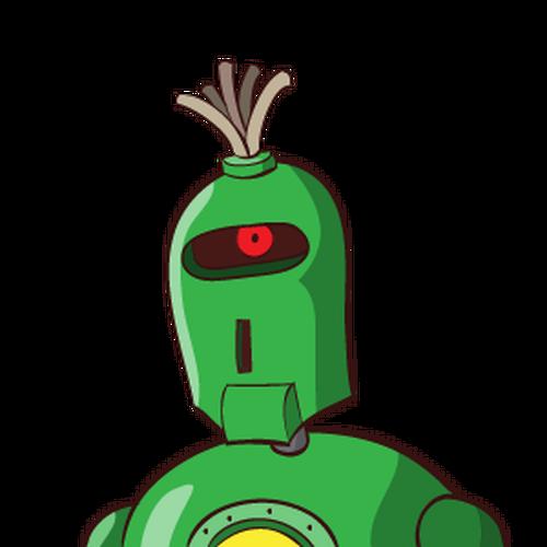 Mrdodobird profile picture