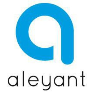 Profile picture for Aleyant Systems