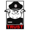 trustpigs