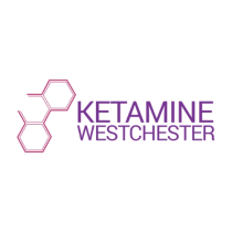 ketaminewestchester's picture