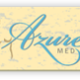 Profile picture of Azure Med Spa