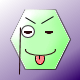 De Wâldpiek © Contact options for registered users 's Avatar (by Gravatar)