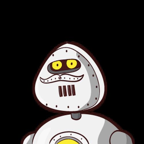 Mikmogus profile picture