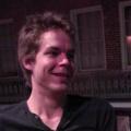 Nick Breen's avatar
