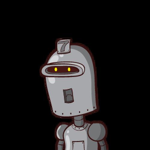 permata11 profile picture